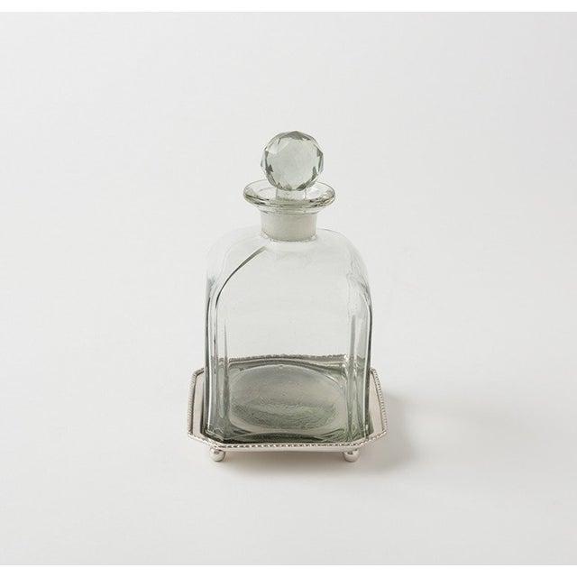 Azizi Glass Decanter - Image 2 of 4
