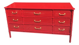 Image of Dressers and Chests of Drawers in Tampa