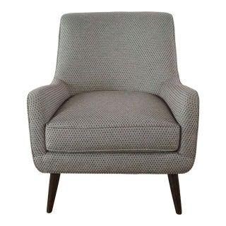 Room & Board Quinn Chair For Sale