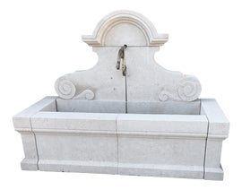 Image of Fountains