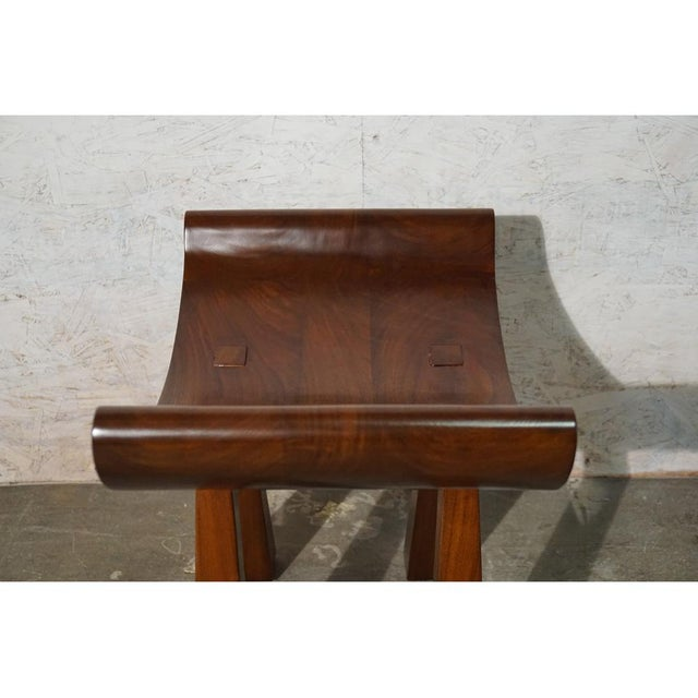 Butterfly Stool For Sale In Los Angeles - Image 6 of 8