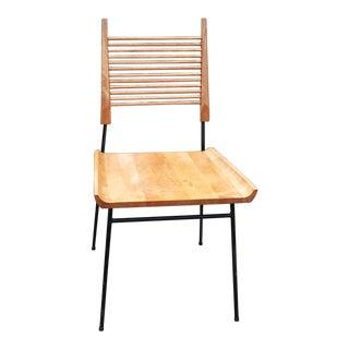 "Mid-Century Modern Paul McCobb ""Shovel"" Chair For Sale"