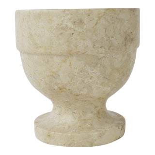 Contemporary Natural Stone Motar For Sale
