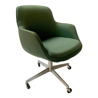 Vintage Steelcase Task Chair For Sale