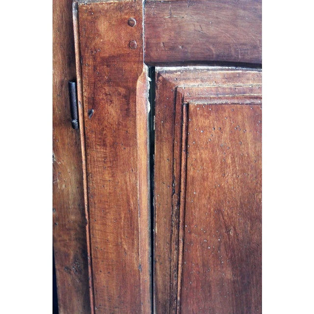 Antique French Sideboard - Image 5 of 8