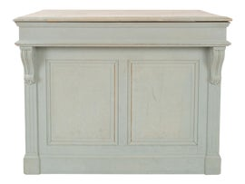 Image of Shabby Chic Storage Cabinets and Cupboards