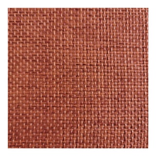 Cowtan & Tout Bastow Woven Designer Fabric by the Yard For Sale