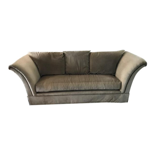 Gently Used Marge Carson Furniture Up To 40 Off At Chairish