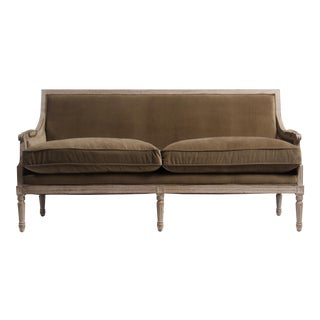 Lafontaine Sofa From Blink Home For Sale