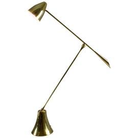 Image of Jonathan Amar Studio Floor Lamps