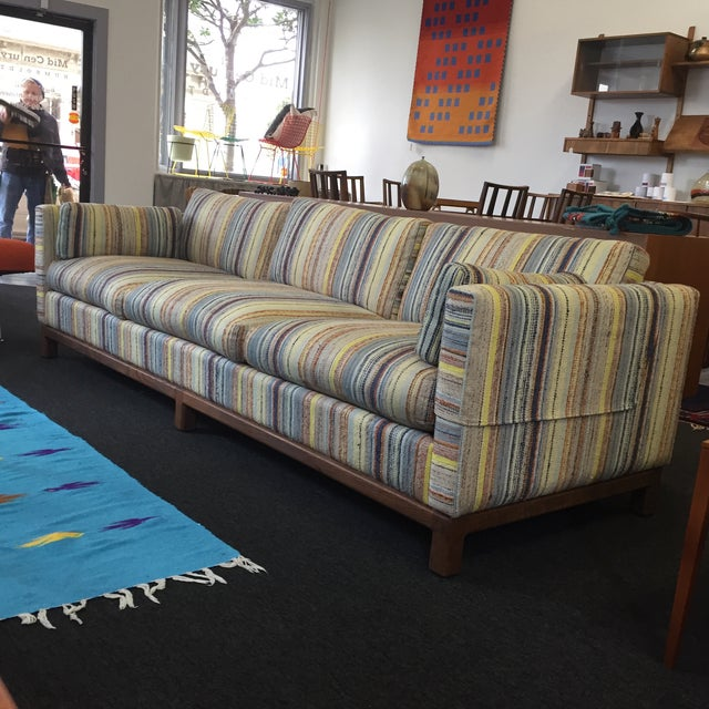 Multi Colored Sofas Antique Italian Clic Furniture Multi