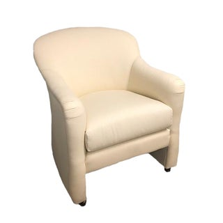 Jessica Charles Tsion Game Chair For Sale