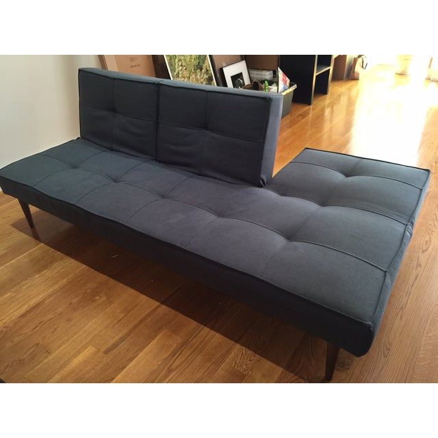 Room And Board Sofa Beds Deco Convertible Sleeper Sofa