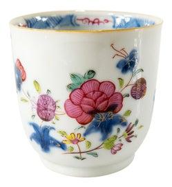 Image of Tea Cups