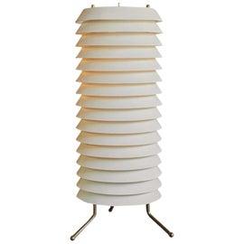 Image of Kitchen Floor Lamps