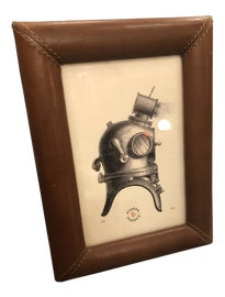 Image of Picture Frames in Chicago