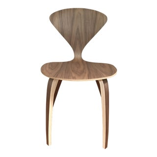 Nuevo Sagine Dining Chair For Sale