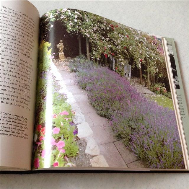 English Cottage Gardening by Margaret Hensel - Image 10 of 11