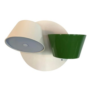 Marset Tam Tam A2 Wall Sconce For Sale