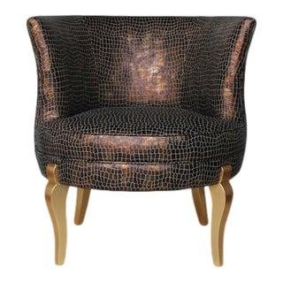 Deliciosa 2 Seats Sofa From Covet Paris For Sale