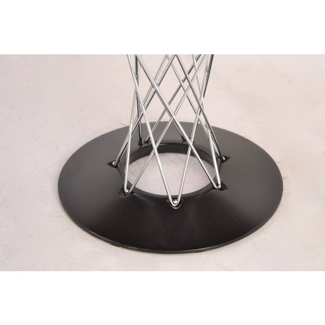 1960s Noguchi Cyclone Table for Knoll, USA, 1960s For Sale - Image 5 of 7