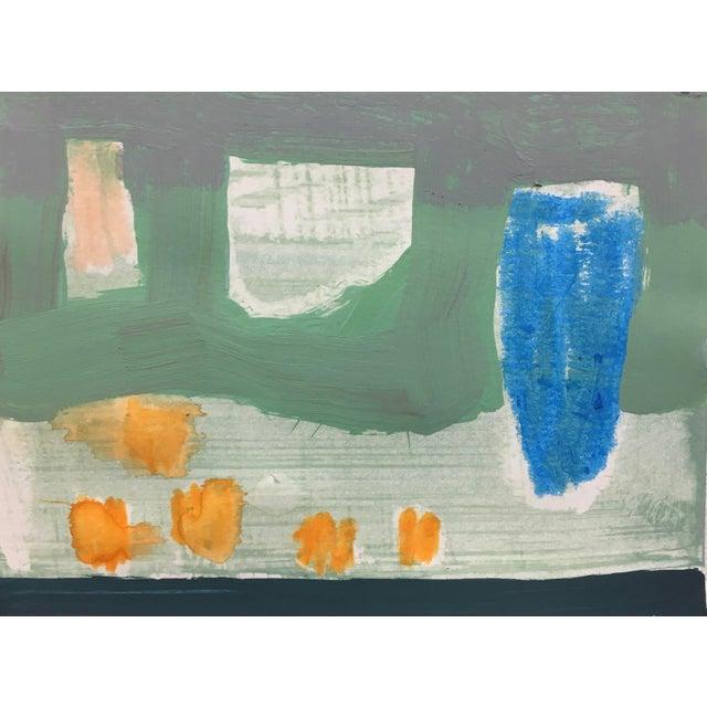 Original Contemporary Painting For Sale