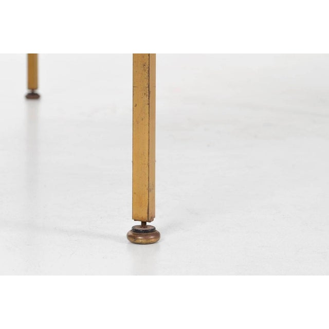 Pair of Paul McCobb Side Tables - Image 9 of 10