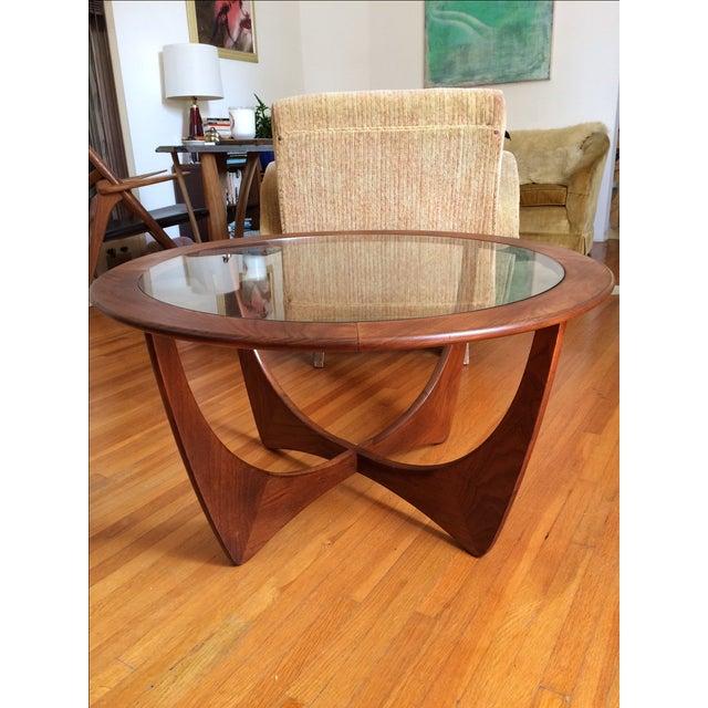Ib Kofod-Larsen G-Plan Coffee Table - Image 5 of 6
