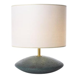 The Latus Table Lamp by Pamela Sunday For Sale