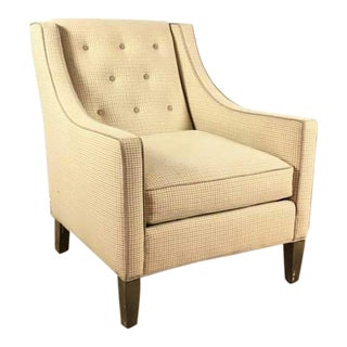 Traditions Modern Armchair