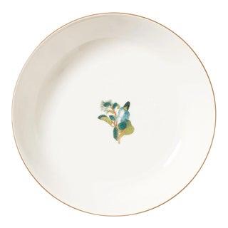 OKA Adam Lippes Four Roseraie Bowls in Multi