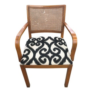 Mid-Century Thonet Chair