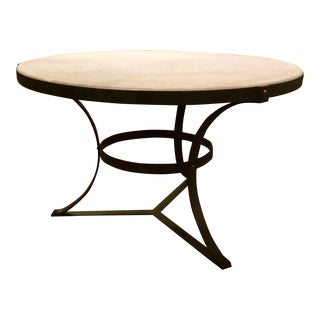 Lilian August Piers Table For Sale
