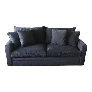 Room & Board Sofa Bed