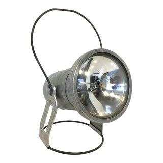 Vintage EcoLite Railroad Lantern