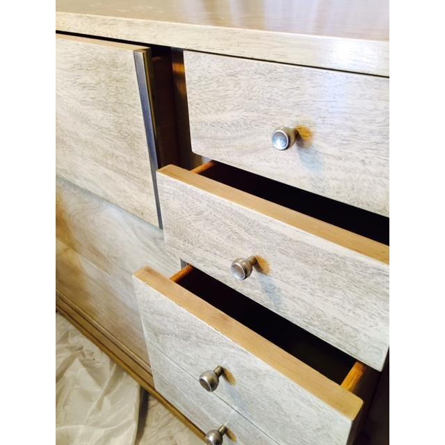 Vintage American of Martinsville Dresser - Image 6 of 11