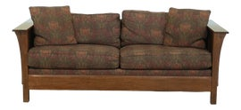 Image of Spanish Standard Sofas