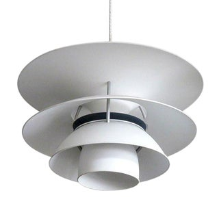 "Poul Henningsen ""PH Charlottenborg"" Pendant For Sale"
