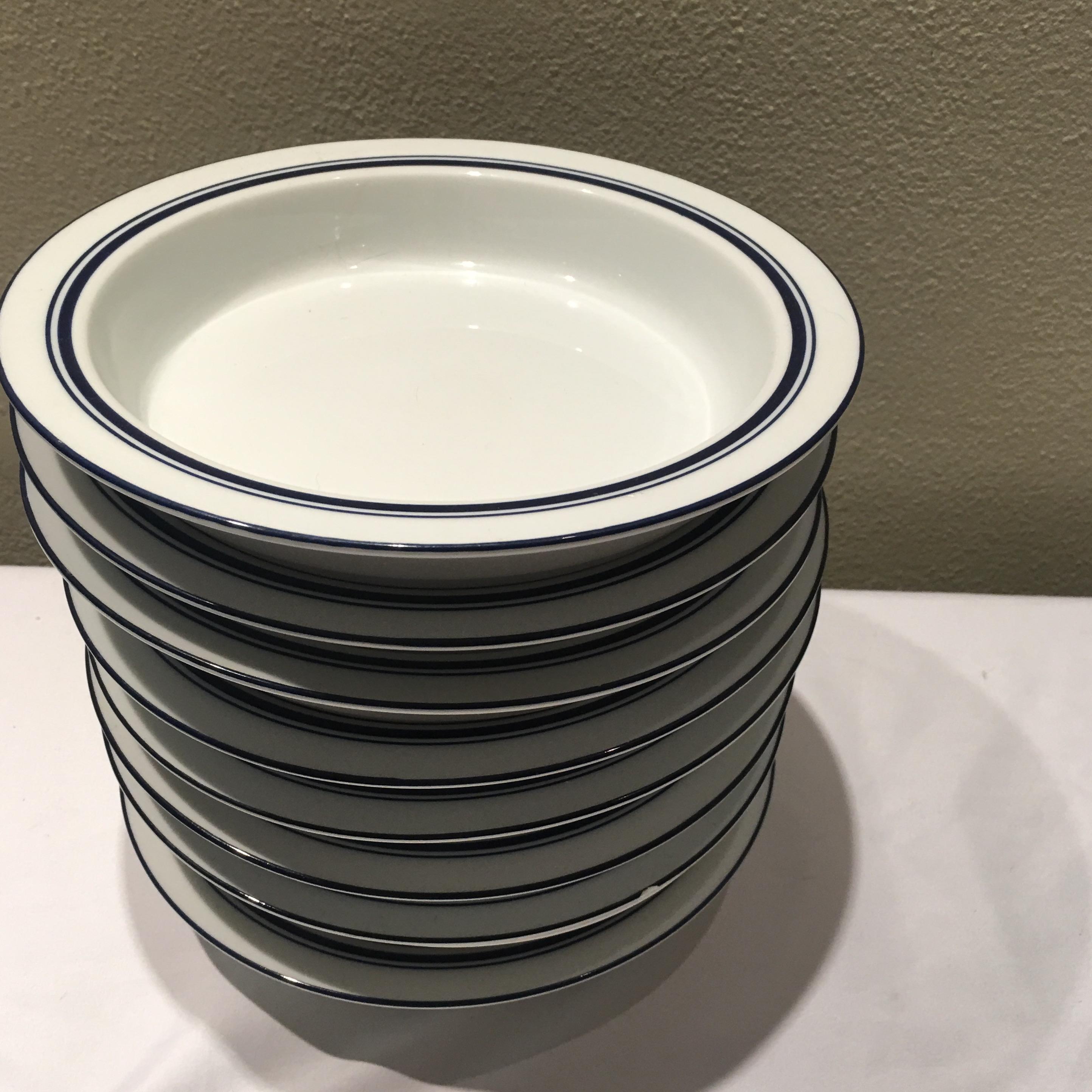 Vintage Dansk Bistro Dinnerware - Image 7 of 9 & Vintage Dansk Bistro Dinnerware | Chairish