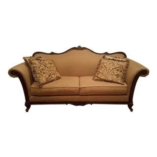 Sofas Chairish