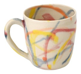 Image of Boho Chic Mugs and Cups