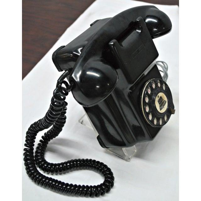 Kellogg Wall Mounted Phone - Image 4 of 8