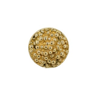 Covet Paris Caviar Oc2007 Drawer Handle For Sale
