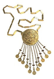 Image of Egyptian Revival Jewelry