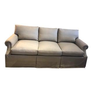New Beverly Company Flintridge Sofa