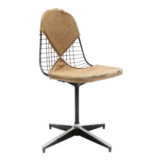 Gently Used Herman Miller Furniture Up To 60 Off At