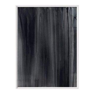 """""""Rain #3"""" Unframed Print For Sale"""