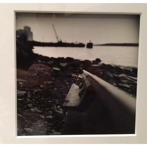 """""""Kingston"""" Black & White Photography - Image 3 of 4"""