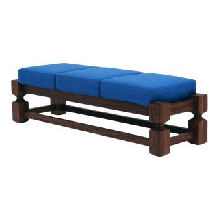 F.A.C. Bench For Sale