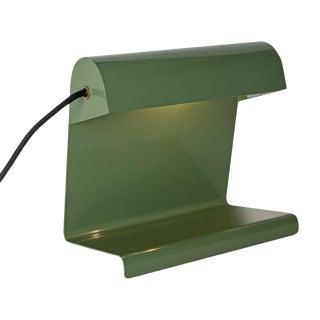 Prouvé Raw Lampe De Bureau 1930 G-Star Raw Vitra Office Edition Desk Lamp For Sale